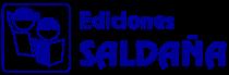 Ediciones Saldaña